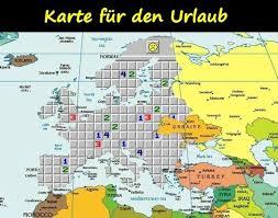 Europa Humor Beste Lustige Sprüche Urlaub Lustige Xdpediade