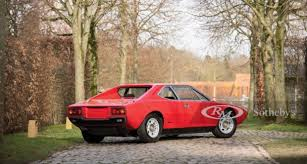 Introduced at the geneva motor show in 1975, the 208 gt4 was. 1975 Ferrari 208 Dino 208 Gt4 Classic Driver Market