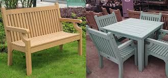 composite garden furniture uk