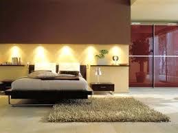 unusual lighting ideas. Unique Bedroom Lighting Unusual Lamps Zen Ideas With C