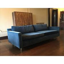 mitchell gold sofa. Mitchell Gold Sofa Bob Hunter Throughout Decorations Sleeper Mattress Replacement .