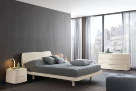 Sleeping Solutions For Small Bedrooms Small Bedroom Sleeping Solutions Small Bedroom Solutions For