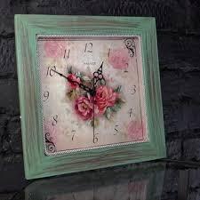 Деревянные <b>настенные часы Салют</b>, цена: 2000 KGS в ...