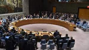 الأمم المتحدة: انتخاب خمسة أعضاء جدد غير دائمين في مجلس الأمن