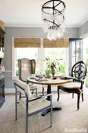 Hollywood Interior Designers Custom Modern Farmhouse Design Ideas Modern Farmhouse Decorating
