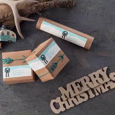 Avery Holiday Label Holiday Mailing Secrets Revealed Avery Com
