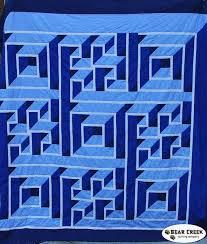 Labyrinth Walk &  Adamdwight.com