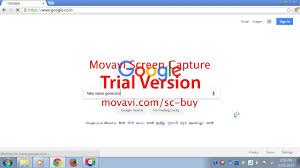 free credit card number generator with cvv and expiry date