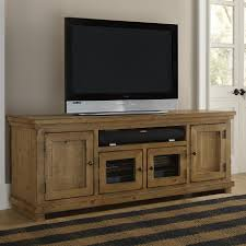 Furniture Attractive Living Room Furniture By Wilcox Furniture