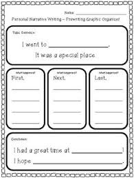 Persuasive Essay Anchor Chart  grade   OREO  I have a graphic     Reading Rockets