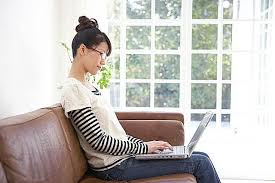how to a lance writing job online where to lance writing jobs online