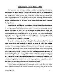 injustice essays injustice essays plagiarism custom academic writing and editing
