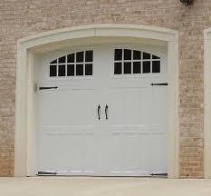 carriage garage doors. Steel Carriage House Garage Door Installation In VA By Academy Doors R