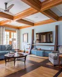 Basement Living Room Ideas Cool Inspiration
