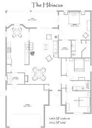 Bathroom Floor Plan 7 Super Bathroom Floor Plan Design Tool Ewdinteriors