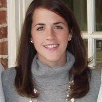 Meredith Heath (mereheath) - Profile   Pinterest