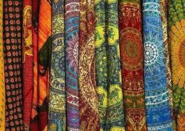 sari silk rugs ribbon for rug reviews wraps sari silk