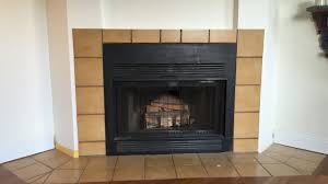 stunning remodel how to tile a fireplace remodel your fireplace easy tiling tutorial