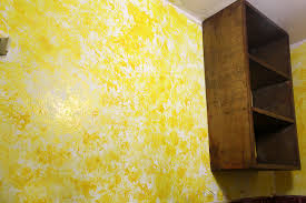 rag paint a wall how to sponge without glaze glitter for wallsl home design stencil roller