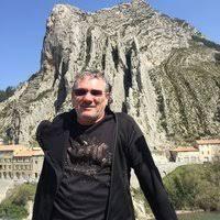 Yohann Toulonvar Cours De Cuisine à Domicile Cours De Cuisine