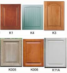 kitchen cabinet doors designs colorful kitchen cupboard doors for modern and traditional kitchen best ideas