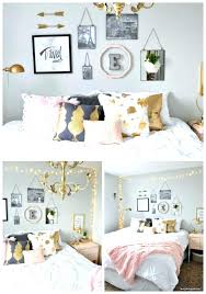 girls room chandelier teen bedroom chandelier best girls room chandeliers ideas on chandelier for contemporary household girls room chandelier