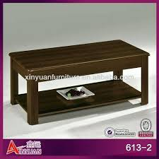 latest wooden center table designs center table design with center table design modern design wooden wooden