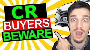 REVEALING CumRocket Crypto SECRETS! -- Cummies Crypto Cummies Coin Price (CUMROCKET  Coin UNLEASHED!) - YouTube