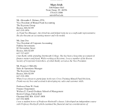 Resume Example Template. Entry Level Java Developer Resume Template ...