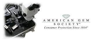 jewelry appraisal richmond va a certified gemologist jewelry appraiser