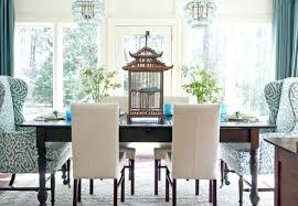 dining room chairs styles dining room chair style names