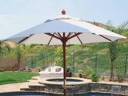 patio umbrellas costco. Simple Umbrellas Cleaning Costco Patio Umbrella On Umbrellas U