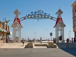 Ocean City 2 Bedroom Suites Sovereign Sea 406 7304 O Vantage Resort Realty