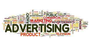 current gd topic for advertising a boon or a bane group  advertising gd topics