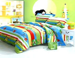 toy story bedroom set toy story toddler bed bedroom set image of best design toy story toy story bedroom set