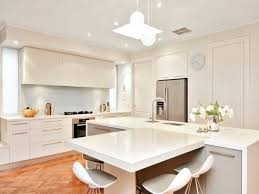 Small Picture 17 best images about Ideas for kitchen reno on Pinterest Kitchen
