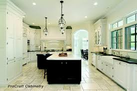 natural stone countertop trends