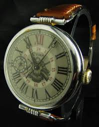 cyma vintage men s watch dial used watch for in watches cyma vintage men s watch dial face