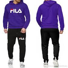 Designer Sweatsuits 2019 New Winter Designer Tracksuit Men Luxury Sweat Suits Autumn Brand Mens Jogger Suits Jacket Pants Sets Sporting Women Suit Hip Hop Sets From