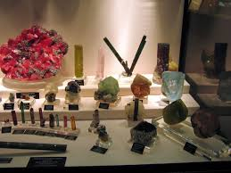 Gem Display Stands 100 Best Blocks Bases Acrylic Images On Pinterest Acrylic Nail 45
