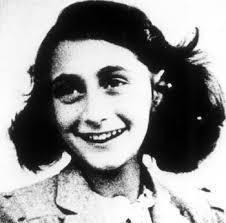 Practicing Freedom: An Enduring Model in Anne Frank by Maureen McNeil - AnneFrank350
