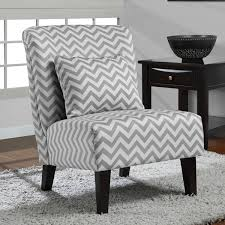 gallery of best gray and white accent chair safavieh homer arm chair grey blue white accent chairs at