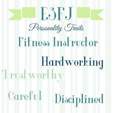 incredible esfj personality careers examples com 7 incredible esfj personality careers examples