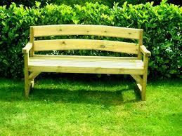 garden benches furniture metal sets wooden john lewis with storage uk