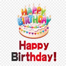 Birthday Cake Chocolate Cake Wedding Cake Clip Art Happy Birthday