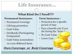 Term Life Ins Quotes New Whole Life Insurance Quotes Online Instant Fresh Term Life Insurance