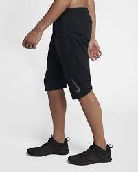 nike dri fit men s shorts