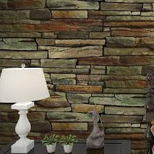 3d explosion models of chinese brick patterned wallpaper antique old brick hotel restaurant restaurant hotel wallpaper desk top wallpaper desktop background