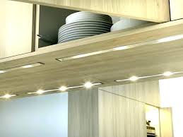 under cabinet rope lighting. Plain Under Undercabinet Rope Light Under Cabinet Led Lights For Kitchen  Cabinets To Lighting S