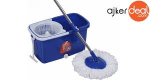 how to use mop set for floor cleaning walton brand mop set